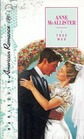 I Thee Wed (Harlequin American Romance, No 387)