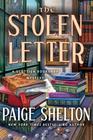 The Stolen Letter A Scottish Bookshop Mystery