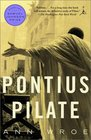 Pontius Pilate The Biography of an Invented Man