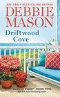 Driftwood Cove (Harmony Harbor, Bk 5)
