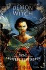 Demon Witch (Ravenscliff, Bk 2)