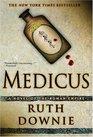 Medicus (Medicus Investigations, Bk 1)