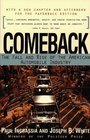 Comeback  The Fall  Rise of the American Automobile Industry