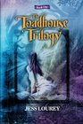 The Toadhouse Trilogy Book One