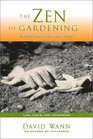 The Zen of Gardening in the High and Arid West Tips Tools and Techniques