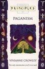 Principles of Paganism