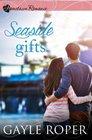 Seaside Gifts