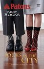 Kroy Socks Socks in the City (Patons Kroy Socks, 500869)
