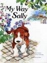 My Way Sally