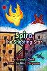 Spiro the Shooting Star