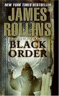 Black Order (Sigma Force, Bk 3)