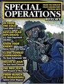 Special Operations Report Vol 2