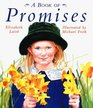 A Book of Promises