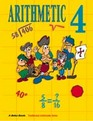 Arithmetic Work Text