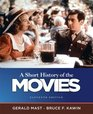 Short History of the Movies A