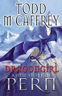 Dragongirl: A New Story of Pern