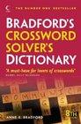crosswords solver Dictionary