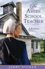 The Amish School Teacher