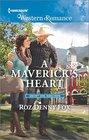 A Maverick's Heart
