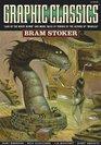 Graphic Classics Volume 7 Bram Stoker