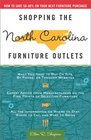 Shopping the North Carolina Furniture Outlets  How to Save 50-80 on Your Next Furniture Purchase
