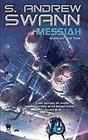 Messiah Apotheosis Book Three