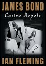 Casino Royale Library Edition