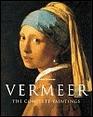 Vermeer 16321675 Veiled emotions