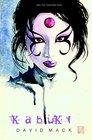 Kabuki Library Volume 1