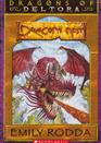 Dragon's Nest (Dragons of Deltora, Bk 1)