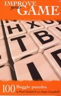 100 Boggle Puzzles