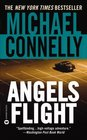 Angels Flight (Harry Bosch, Bk 6)
