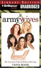 Army Wives The Unwritten Code of Military Marriage