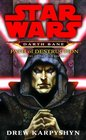 Darth Bane: Path of Destruction (Star  Wars)