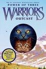 Outcast (Warriors)