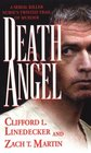 Death Angel (Pinnacle True Crime)