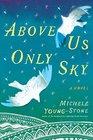 Above Us Only Sky A Novel