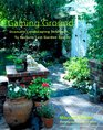 Gaining Ground Dramatic Landscaping Solutions to Reclaim Lost Garden Spaces