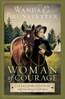 Woman of Courage Collector's Edition Continues the Story of Little Fawn