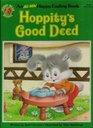 Hoppity's Good Deed