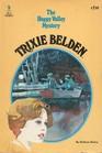 The Happy Valley Mystery (Trixie Belden, Bk 9)