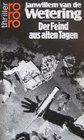 Der Feind aus alten Tagen (German)