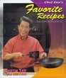 Chef Yan's favorite recipes Quick healthy and simply delicious