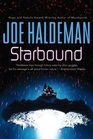 Starbound (Marsbound, Bk 2)