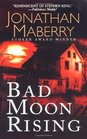 Bad Moon Rising (Pine Deep, Bk 3)