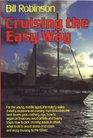 Cruising the Easy Way