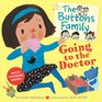 Going to the Doctor Vivian French
