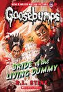Bride of the Living Dummy