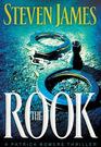 The Rook (Patrick Bowers, Bk 2)