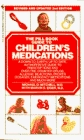 Pill Book Guide to Children's Medication